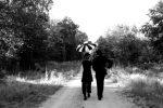 les promenades de philomene